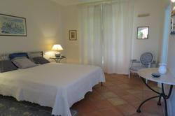 Vente villa Grimaud IMG_3618