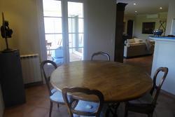 Vente maison Sainte-Maxime P1090556.JPG