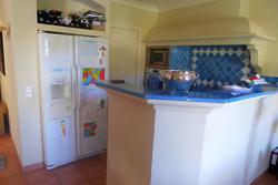 Vente maison Sainte-Maxime P1090557.JPG