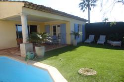 Vente maison Sainte-Maxime P1090758.JPG