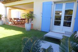 Vente maison Sainte-Maxime P1090759.JPG