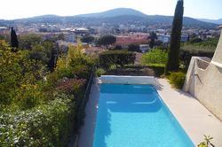 Vente villa provençale Sainte-Maxime P1090817.JPG