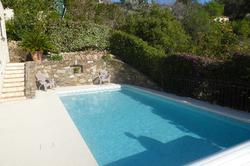 Vente villa provençale Sainte-Maxime P1090819.JPG