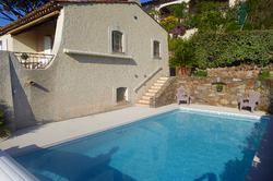 Vente villa provençale Sainte-Maxime P1090823.JPG