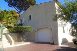 Vente villa provençale Sainte-Maxime P1090826.JPG