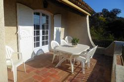 Vente villa provençale Sainte-Maxime P1090805.JPG