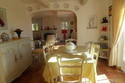 Vente villa provençale Sainte-Maxime P1090789.JPG