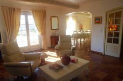 Vente villa provençale Sainte-Maxime P1090788.JPG