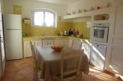Vente villa provençale Sainte-Maxime P1090791.JPG