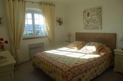 Vente villa provençale Sainte-Maxime P1090800.JPG