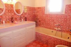 Vente villa provençale Sainte-Maxime P1090799.JPG