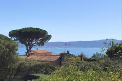 Vente villa Sainte-Maxime IMG_6575.JPG