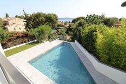 Vente villa Sainte-Maxime IMG_5899.JPG