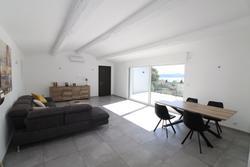 Vente villa Sainte-Maxime IMG_7385.JPG
