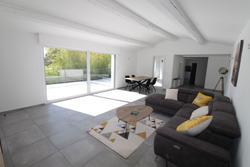 Vente villa Sainte-Maxime IMG_7387.JPG