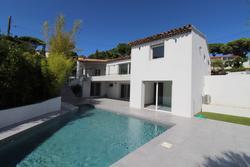 Vente villa Sainte-Maxime IMG_7393.JPG