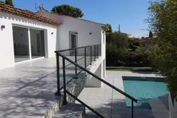 Vente villa Sainte-Maxime IMG_7397.JPG