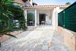 Photos  Maison Mazet à vendre Sainte-Maxime 83120