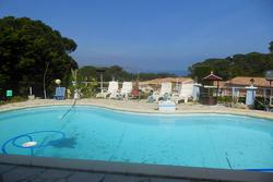 Vente villa Sainte-Maxime P1100195.JPG