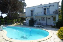Vente villa Sainte-Maxime P1100199.JPG