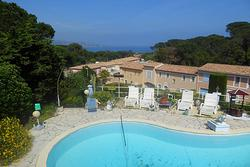Vente villa Sainte-Maxime P1100209.JPG