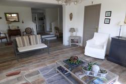 Vente villa Sainte-Maxime P1000909.JPG