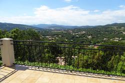 Vente villa Sainte-Maxime P1000890.JPG