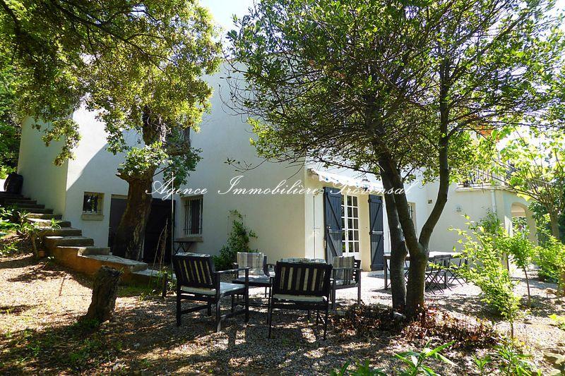 Photo n°7 - Vente Maison villa Sainte-Maxime 83120 - 895 000 €