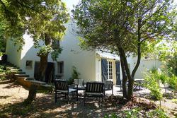 Vente villa Sainte-Maxime P1000882.JPG