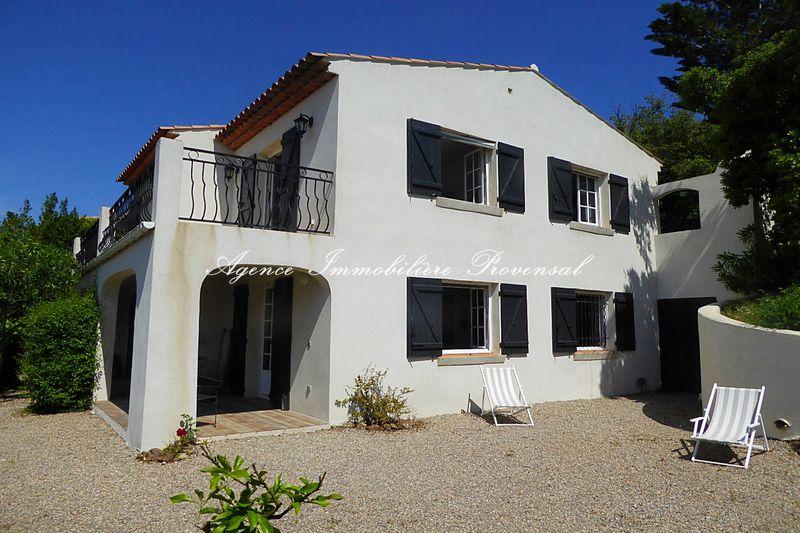 Photo n°15 - Vente Maison villa Sainte-Maxime 83120 - 895 000 €