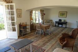 Vente villa Sainte-Maxime P1000888.JPG