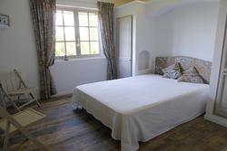 Vente villa Sainte-Maxime P1000905.JPG