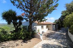 Vente villa Sainte-Maxime IMG_6187.JPG