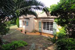 Vente maison Sainte-Maxime DSC01848.JPG