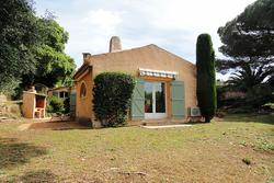 Vente maison Sainte-Maxime DSC01852.JPG
