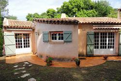 Vente maison Sainte-Maxime DSC01850.JPG