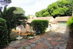 Vente maison Sainte-Maxime DSC01847.JPG