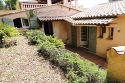Vente maison Sainte-Maxime DSC01855.JPG