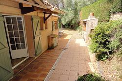Vente maison Sainte-Maxime DSC01857.JPG