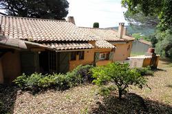 Vente maison Sainte-Maxime DSC01856.JPG