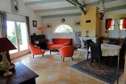 Vente maison Sainte-Maxime DSC01863.JPG