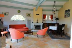 Vente maison Sainte-Maxime DSC01864.JPG