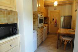 Vente maison Sainte-Maxime DSC01868.JPG