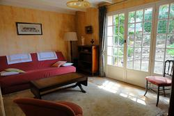 Vente maison Sainte-Maxime DSC01870.JPG