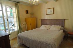 Vente maison Sainte-Maxime DSC01874.JPG