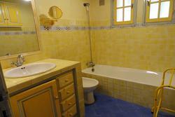 Vente maison Sainte-Maxime DSC01875.JPG