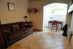 Vente maison Sainte-Maxime DSC01871.JPG