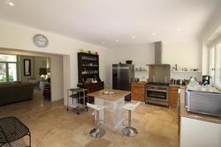 Vente maison de caractère Sainte-Maxime IMG_0384.JPG