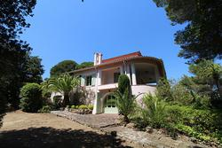 Vente maison de caractère Sainte-Maxime IMG_0379.JPG