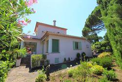 Vente maison de caractère Sainte-Maxime IMG_0370.JPG